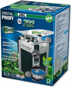 Filtre extérieur - CristalProfi e702 Greenline - JBL