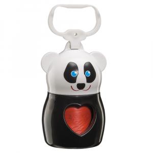 Dudu Animals Panda - Ferplast - Ø 5,5 x 9 cm