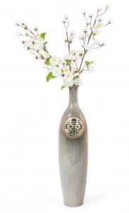 Cerisier - Arche Diffusion - Blanc - 77 cm