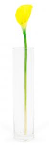 Arum - Arche Diffusion - Blanc - 63 cm