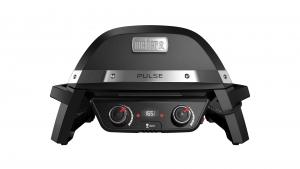 Barbecue électrique Pulse 2000 - Weber