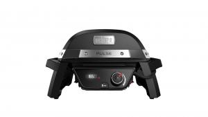 Barbecue électrique Pulse 1000 - Weber