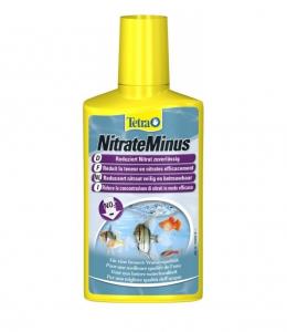 Traitement d'eau NitrateMinus - Tetra - 100 ml