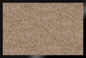 Tapis Soft - Beige - 60 x 80 cm