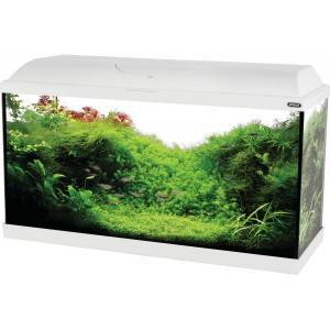 Aquarium Iseo 80 - Zolux - 84 L