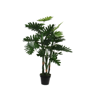 Philodendron artificiel -100cm