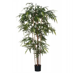 Bambou artificiel - 180cm
