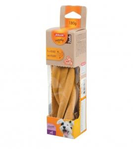 Friandise Mooky Classic Jumbo à la volaille - Zolux - Pour chien - 180 g