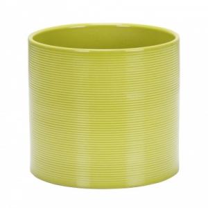 Cache-pot 828 - Deroma - Palm - Ø 16 cm