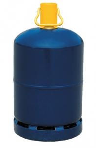 Charge B13  Butane - Finagaz - 13 kg
