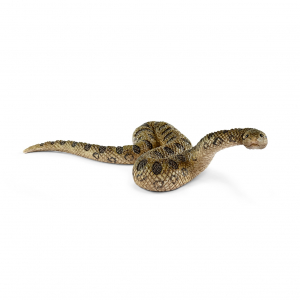Figurine Anaconda géant - Schleich - 12.5 x 5.7 x 2 cm