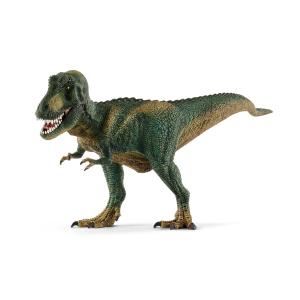 Figurine Tyrannosaure Rex - Schleich - 31.5 x 11.5 x 14.5 cm