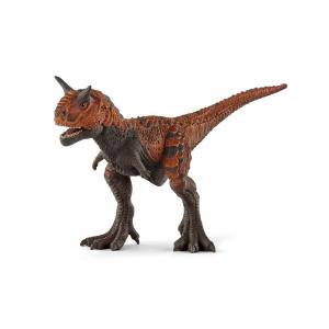 Figurine Carnotaurus - Schleich - 22.1 x 9.1 x 13 cm