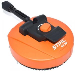 Nettoyeur de surfaces - Stihl - RA 82