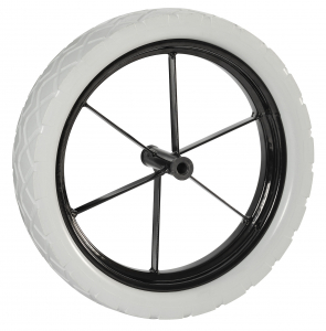 Roue increvable - Haemmerlin - Racing PF 69