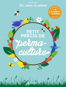 CAHIERS JARD PERMACULTURE
