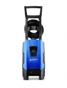 Nettoyeur haute pression électrique C 135.1-8 Home Compact - Nilfisk - 135 bars - 520 l/h