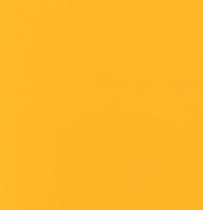 Laque aérosol Prochi-rouille jaune Cosnet - Armor chimie - 400 ml
