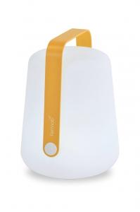 Lampe H25 Balad - Fermob - Miel