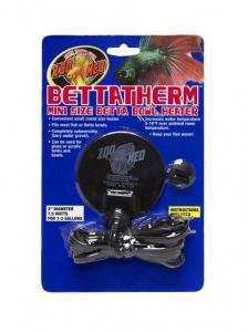 Chauffage Bettatherm - Zoomed - 7,5 W