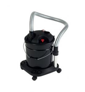 Aspirateur à cendres CENDR'EXPRESS 1200 - Atelier Dixneuf - 1200 W - 18 L