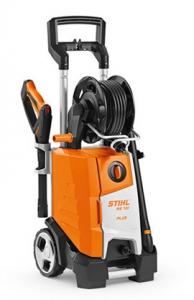 Nettoyeur haute pression - Stihl - RE 130 Plus