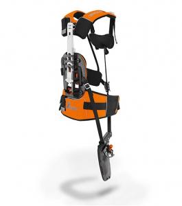 Harnais forestier ADVANCE X-TREEm - STIHL - Pour FS 89 – FS 560, FSA 90