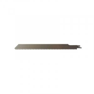 Lame de scie sabre pour matériaux froids - AEG - 300 x 4,2 mm