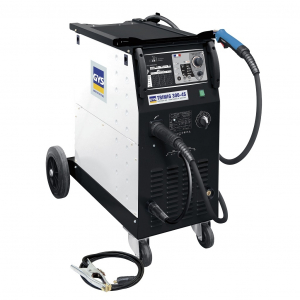 Poste à souder Trimig 300-4S - GYS - Avec accessoires