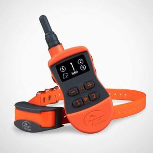 Collier de dressage - Sportdog - 500 m - SD575