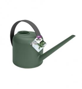 Arrosoir B.for Soft - Elho - 1,7 L - Vert Feuille/Anthracite