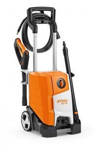 Nettoyeur haute pression - Stihl - RE 110
