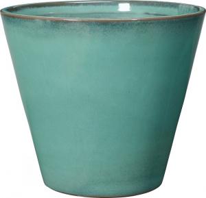 Pot Kinfolk - Deroma - menthol - Ø 36,5 cm