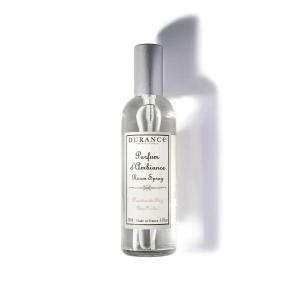 Parfum d'ambiance Poudre de riz - 100 ml - Durance