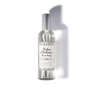 Parfum d'ambiance Jasmin - 100 ml - Durance