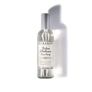 Parfum d'ambiance Fleur d'oranger - 100ml - Durance