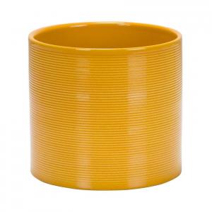 Cache-pot Soleil - 16 cm