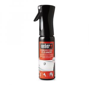 Nettoyant pour acier inoxydable - Weber - 300 ml