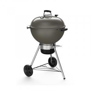 Master-Touch GBS C-5750 - Weber Stephen - Smoke grey - 107x65x72 cm
