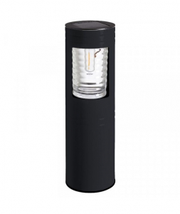 Borne d'éclairage - Vestal 365 - 30 lumens