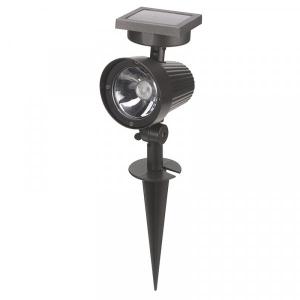 Projecteur de jardin au sol - Spot Ultra - 30 lumens