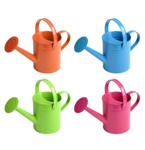 Arrosoir pour enfant - Esschert Design - 1,5 L