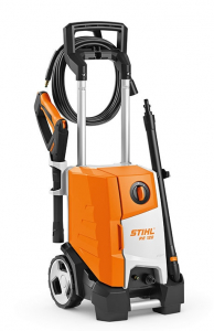 Nettoyeur haute pression - Stihl - RE 120