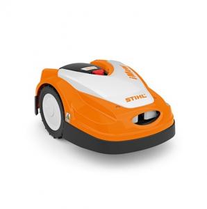 Tondeuse robot iMow RMI 422 P - STIHL - 1500 m²