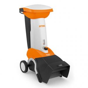 Broyeur de végétaux électrique - STIHL - GHE 450