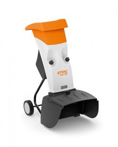 Broyeur de végétaux électrique - STIHL - GHE 105