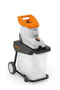 Broyeur de végétaux électrique - STIHL - GHE 135 L