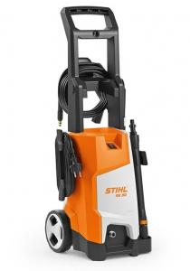 Nettoyeur haute pression - Stihl - RE 90