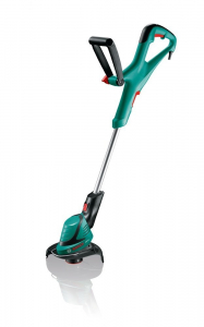 Coupe bordures filaire ART 24 - Bosch - 400 Watt - Ø 24 cm