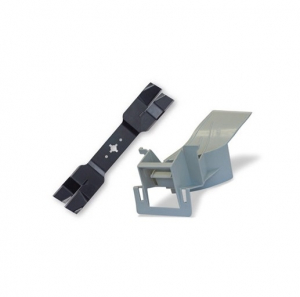 Kit mulching AMK 048 - STIHL - 46 cm